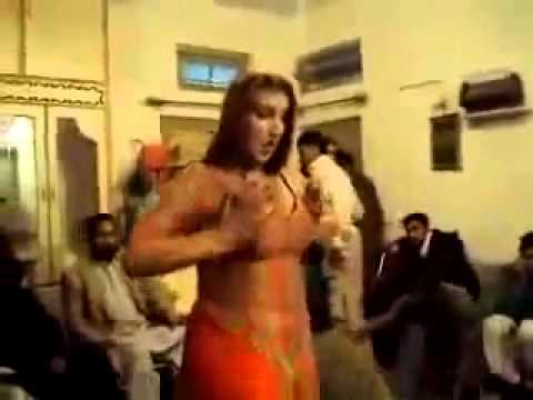 New Hot Sexy Mujra Dance 2013 video