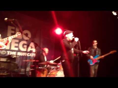 Hinter dem Burnout   FLO MEGA Live   Freiburg Waldsee 2014