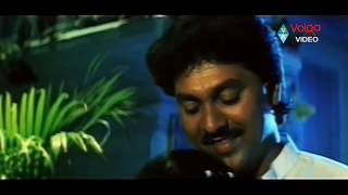 Neelambari - Neelambari Full Movie Part 5/16 - Suman, Ramyakrishna