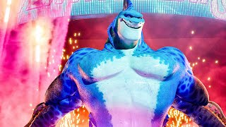 The Best Upcoming ANIMATION AND FAMILY Movies 2020 & 2021 (Trailers)
