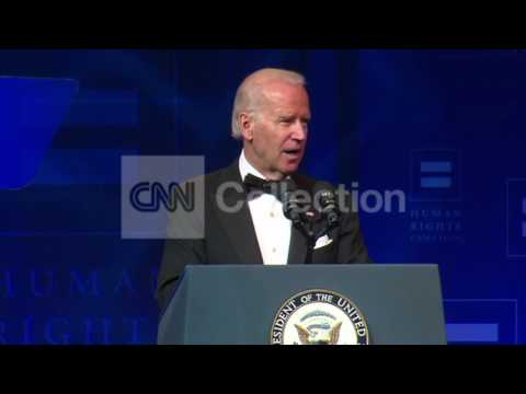 CA:BIDEN HUMAN RIGHTS EVENT-RUSSIA GAY RIGHTS