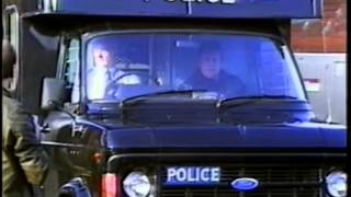 Real Crime - Suzy Lamplugh