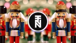 The Nutcracker Dance Of The Sugar Plum Fairy Trap Remix