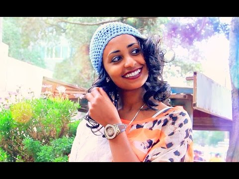 Jony Ze Arkey  ጆኒ ዘ ዓርከይ -  Enka  እንካ - New Ethiopian Music 2016