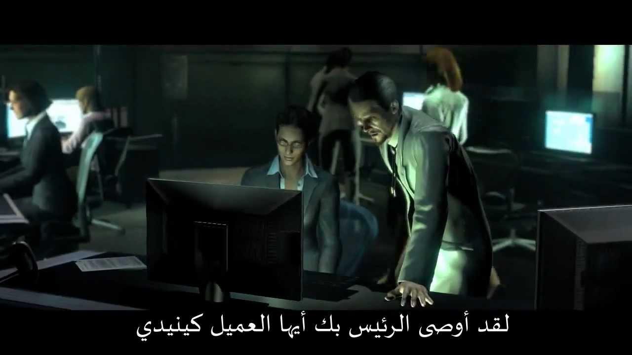 six عربى