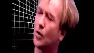 Watch Joachim Witt Der Goldene Reiter video