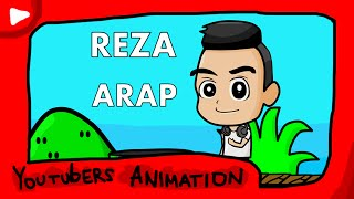 download lagu Youtubers Animation : Rezaoktovian And The Momogi Cat Mario gratis