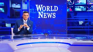 Ada Derana World News | 19th October 2020