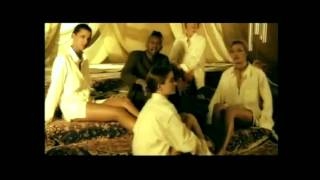 Клип Dr. Alban - Look Who's Talking