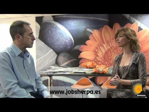Helena López Casares el liderazgo en la empresa actual