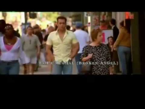 Jaaniyan Song with touching lyrics salman khan for my lovely...