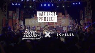 Download Lagu Urban GiGs x Unreleased Project - Barasuara x Scaller - Surabaya (Preparation & Live Performance 1) Gratis STAFABAND