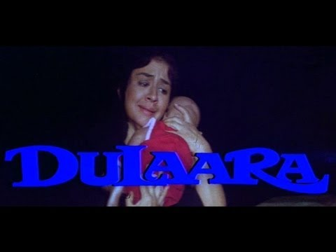 Dulaara - Part 1 Of 17 - Govinda - Karisma Kapoor - Best Bollywood...