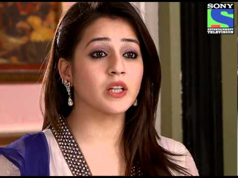 Dekha Ek Khwaab - Episode 160 - 10th July 2012