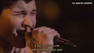 Download Lagu Where Were You In The Morning? (Live w/ John Mayer) - Shawn Mendes (Legendado PT/BR) Gratis STAFABAND