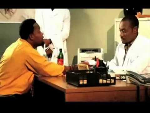 Bic - Yon Ti Kalkil (twop...) [2010 Best Haitian Music Video] video