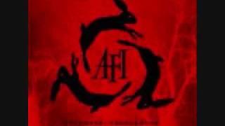 Watch Afi Fallen Like The Sky video