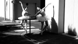 DANCE YOUR LIFE (BALLET+)