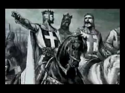 The New World Order - Amharic Documentary