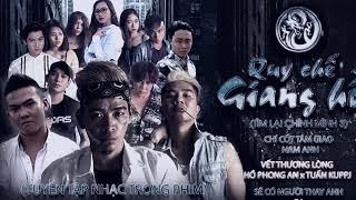 Tuyển tập nhạc phim  Quy Chế Giang Hồ OST   Những bản nhạc Hoa lời Việt hay nhất online video cutter