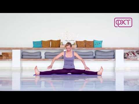 Мария порозинская гимнастика для беременных 1 триместр 17