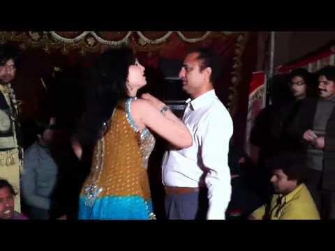 Shadi Dance-03