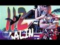 GALIN   112 REMIX 2018  ГАЛИН   112 REMIX #1