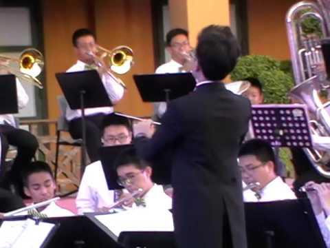 ยามเย็น - Suankularb Concert 10