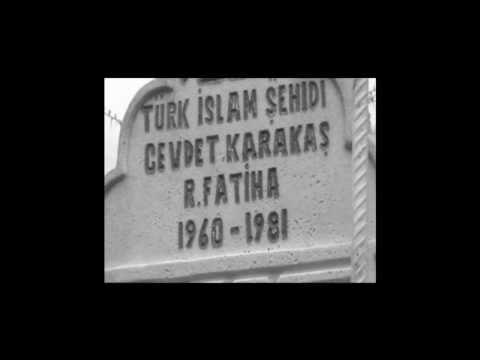 Cevdet Karakaş