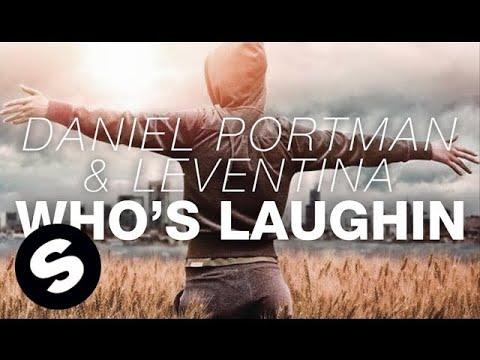 Daniel Portman leventina who laughin download