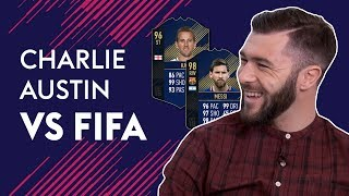 """""""Harry Kane is the BEST FINISHER in the World, better than Messi!"""" 