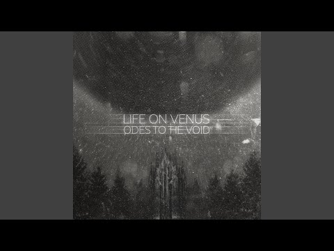 Download  What Lies Beneath Gratis, download lagu terbaru