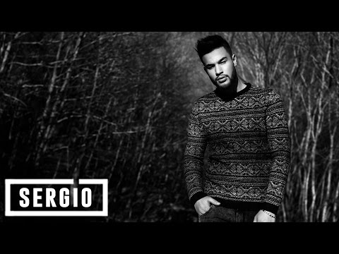 Sergio - Lately (Official Song)