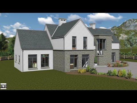 GTA 5 REAL LIFE HOMELESS MOD #16 OUR NEW HOUSE