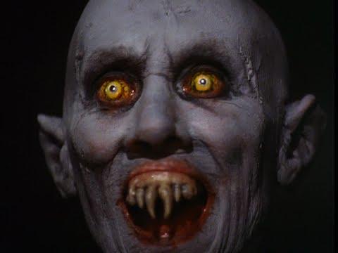 Shook: Vampire In The City! [Edbassmaster Prank]