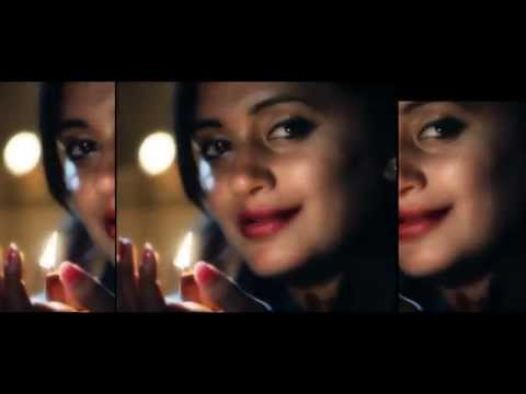 As Parmar | Diwali | Full Hd Brand New Punjabi Song 2014 video