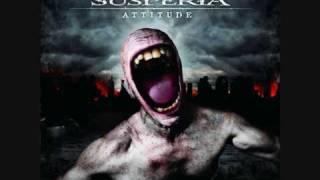 Watch Susperia Another Turn video
