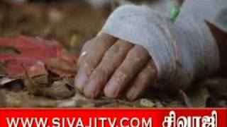 7aam Arivu - 7aam Arivu Latest Trailer