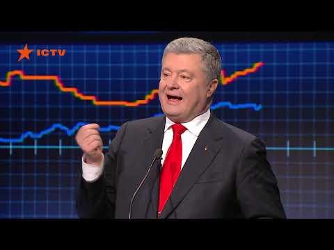 Президент Порошенко: Сегодня Россия нарушила решение Европейского суда по правам человека