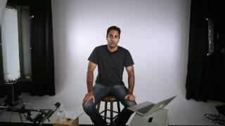 How to Research a Company Before a Job Interview, with Ramit Sethi