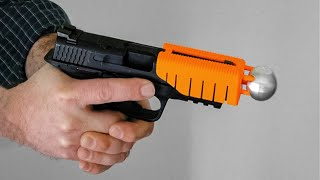 COOL INVENTIONS GUNS OWNERS MUST HAVE