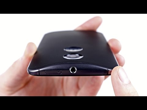 New Moto X Review - 3 Months Later