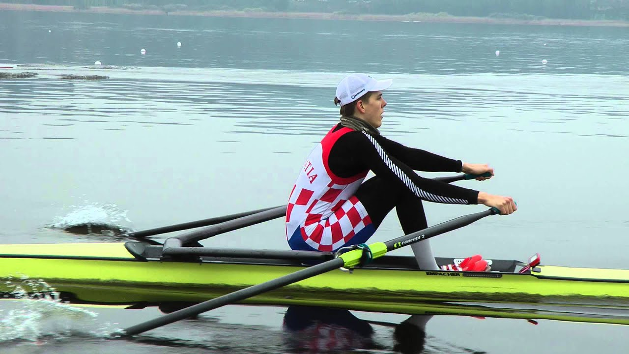 varese senior singles The official website of fisa, the international rowing federation latest world rowing news, comprehensive live coverage from top international rowing events, rower biographies, fisa contact information, world rowing calendar, videos, photos and.