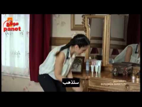 مسلسل أهل القصور Bugünün Saraylisi الحلقة 28 - 2 مترجمة جودة عالية
