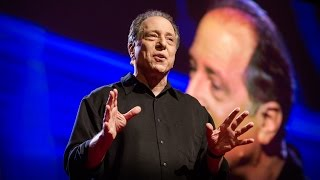 Why Gender Equality Is Good for Everyone Men Included   Michael Kimmel   TED Talks