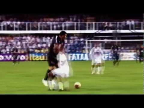 Ronaldo R9