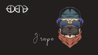 J'rape Instrumental music Edene Prod