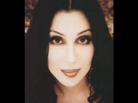 Cher - She Loves to Hear The Music