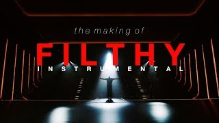 Download Lagu Justin Timberlake - Filthy (Instrumental Breakdown) Gratis STAFABAND