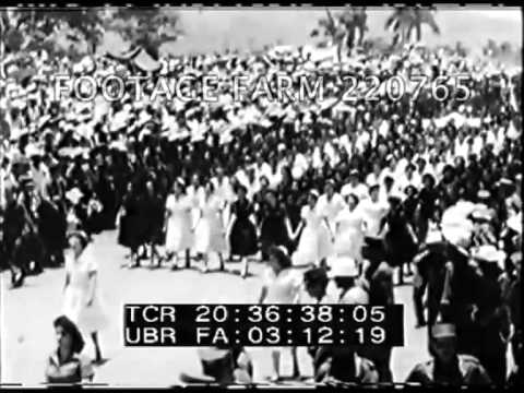 Castro Cuba and Communism 220765-04.mp4